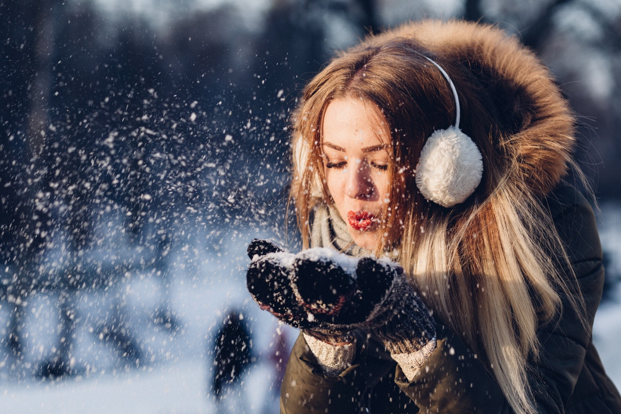 how-cold-weather-affects-your-health