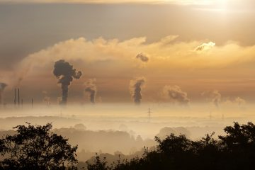 smog-health-effects-air-pollution