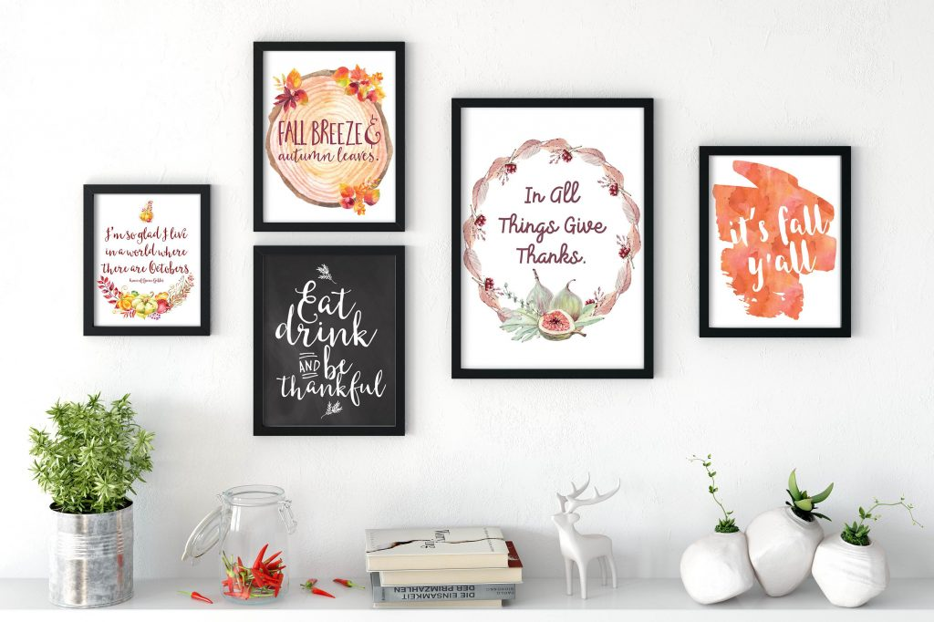 autumn-home-decor-hygge