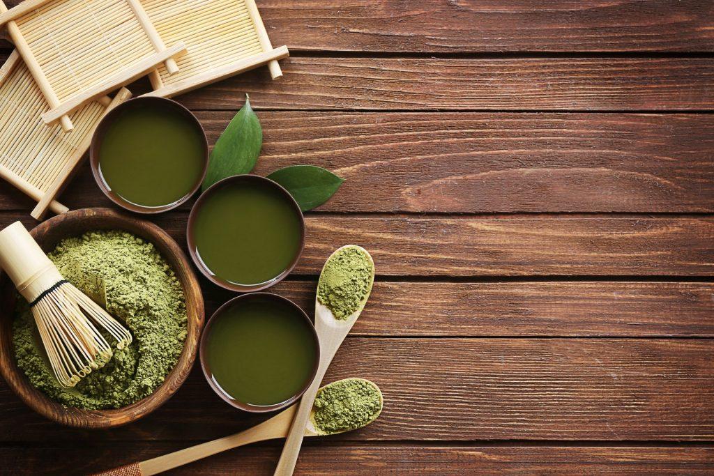 green-tea-wellness