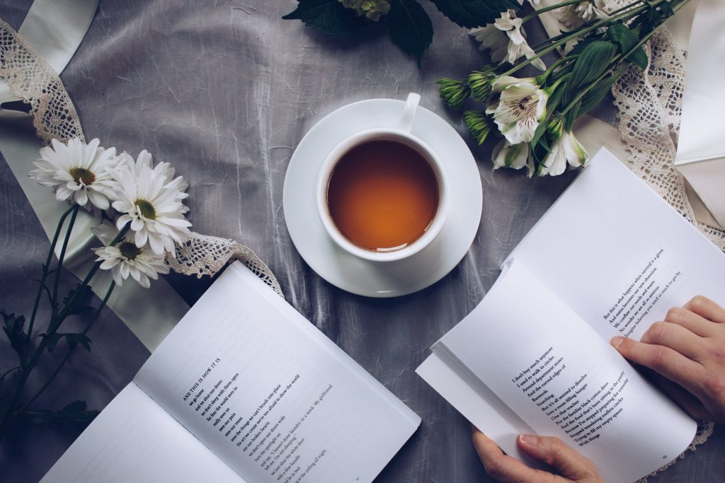 minfulness-wellness-tea