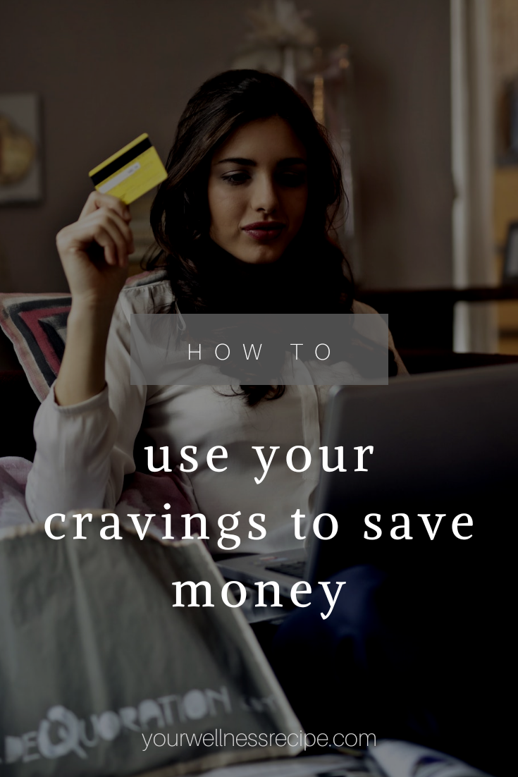 Cravings-save-money