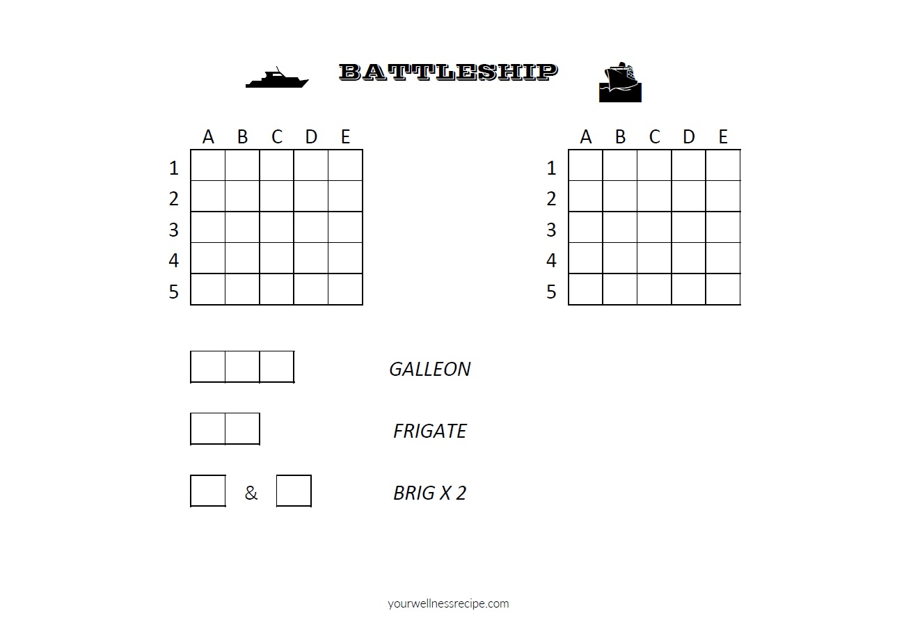 battleship-game-childrens-wellness-your-wellness-recipe