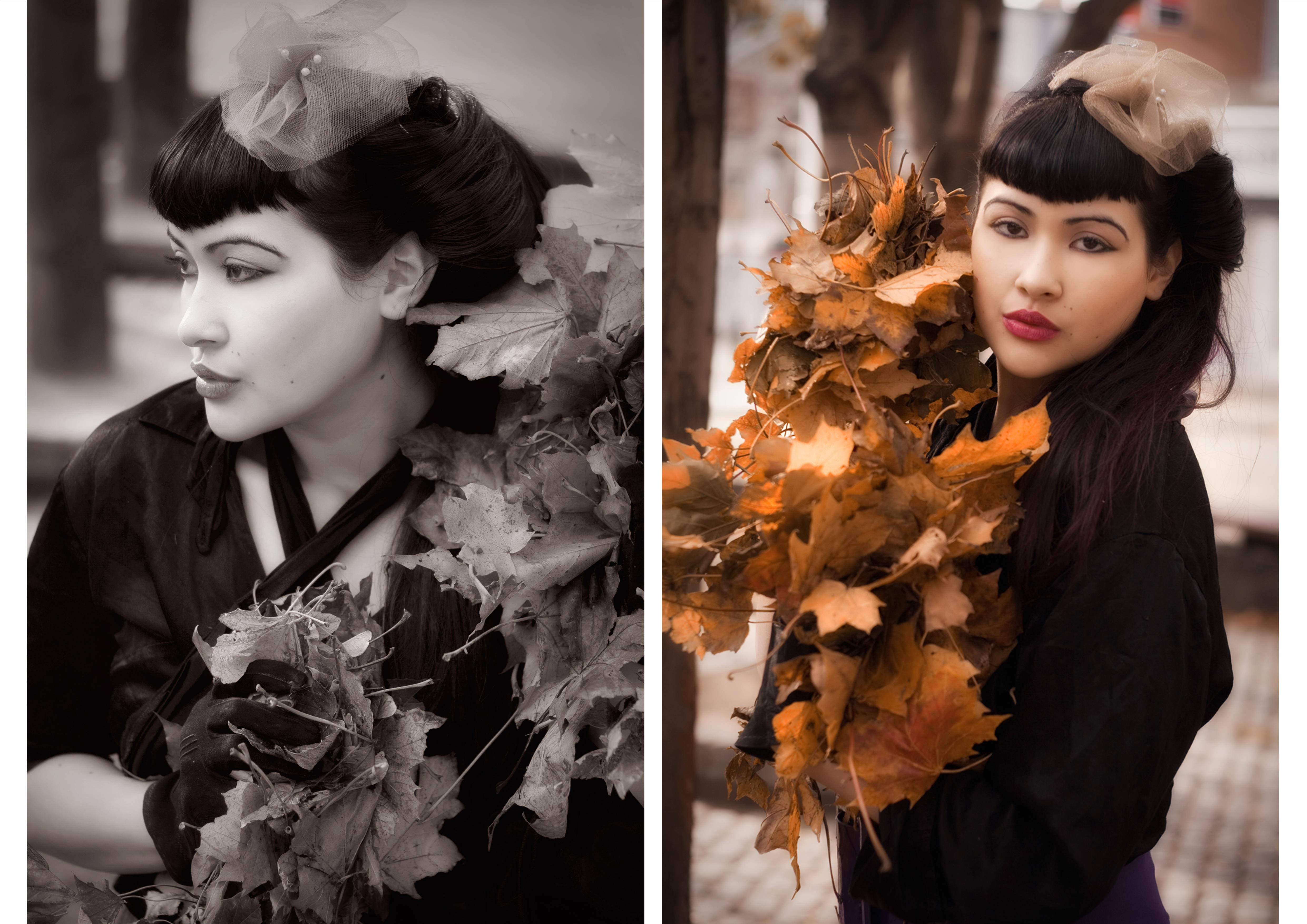 autumn-photography-lanarainbow