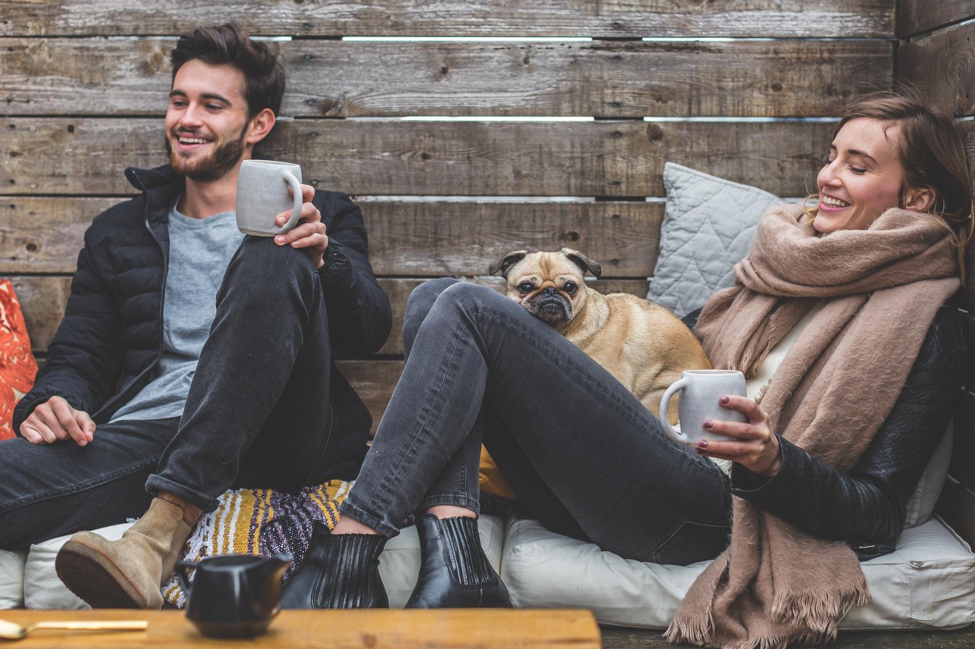 hygge-wellness-benefits-togetherness