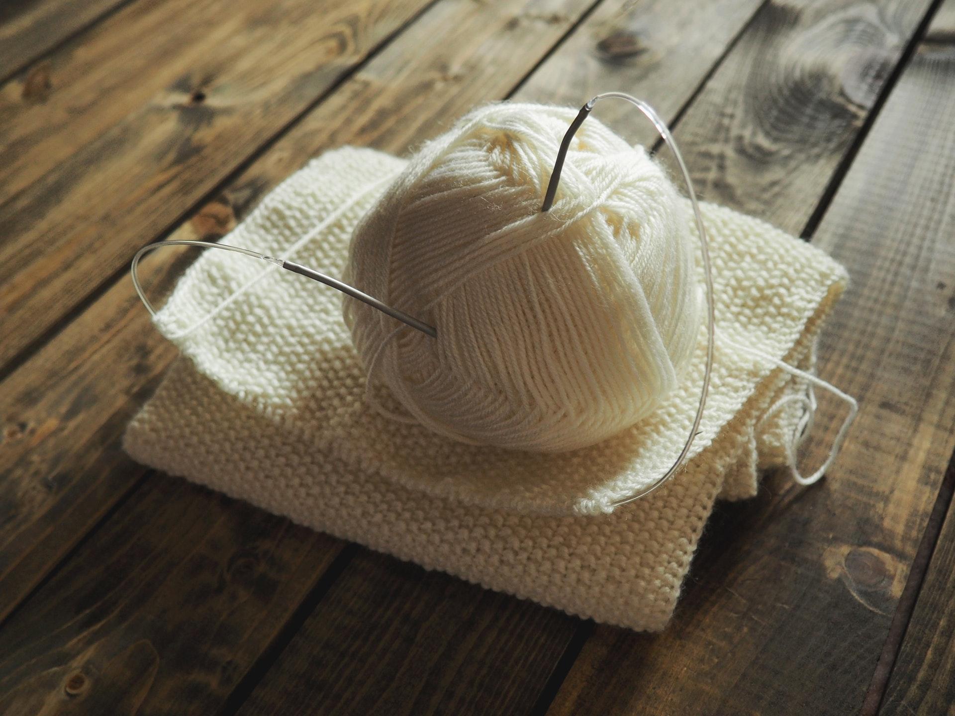 knitting-hygge