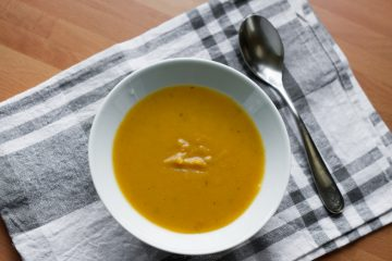 butternut-squash-apple-soup