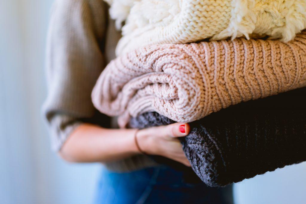 cosy-knitwear