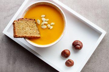 perfect-pumpkin-soup